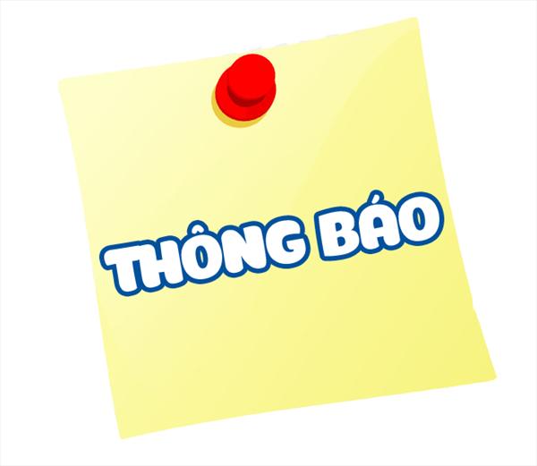 Nghị quyết HĐQT về việc vay vốn ngân hàng TNHH một thành viên Hong Leong Việt Nam