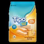 Tipo Bánh kem xốp phô mai 100g