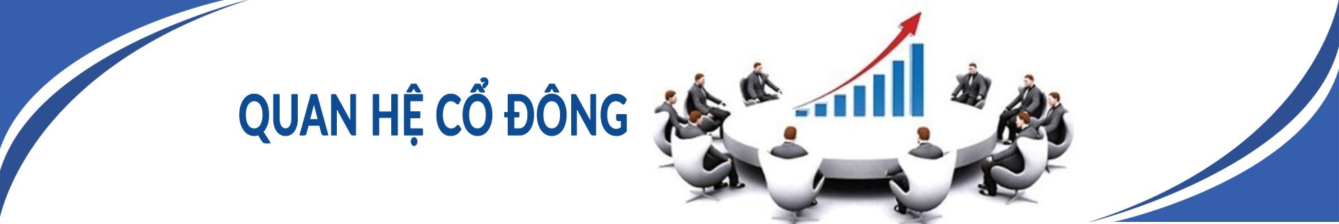 Mẫu đăng ký mua, đơn ủy quyền và đề nghị chuyển nhượng cổ phần HNF 4
