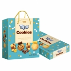 Bánh Tipo Cookies 300g