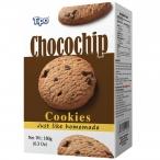 Tipo bánh quy sô cô la chip