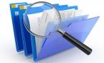 Mẫu đăng ký mua, đơn ủy quyền và đề nghị chuyển nhượng cổ phần HNF 2
